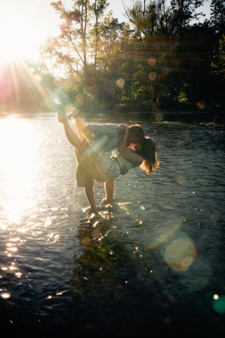 maria-troy-engagement-studiosnap-photography19