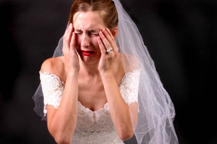 crying_bride1