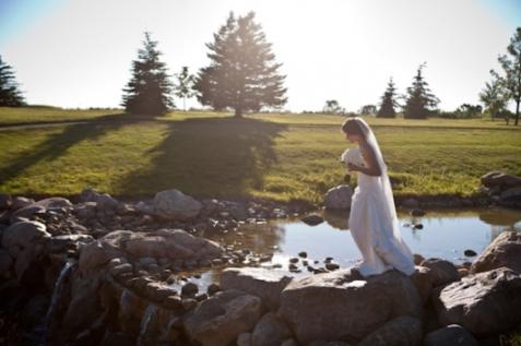 golden_fox_weddings_20110125_1605531315