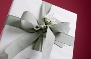 wedding-gifts-3
