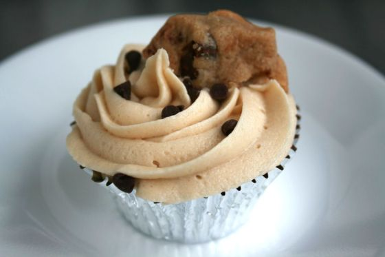 BeFunky_cupcake