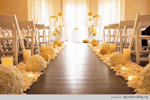 christmas-wedding-decoration-ideas-church