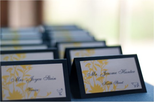 placecard-image
