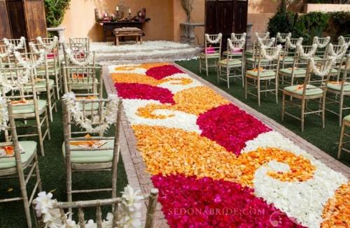 rose-petal-aisle-runner-for-outdoor-weddings-e1352473459466