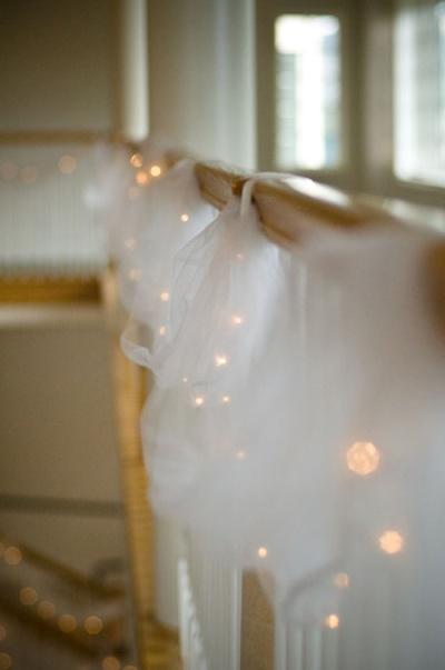 thule_lights_lg