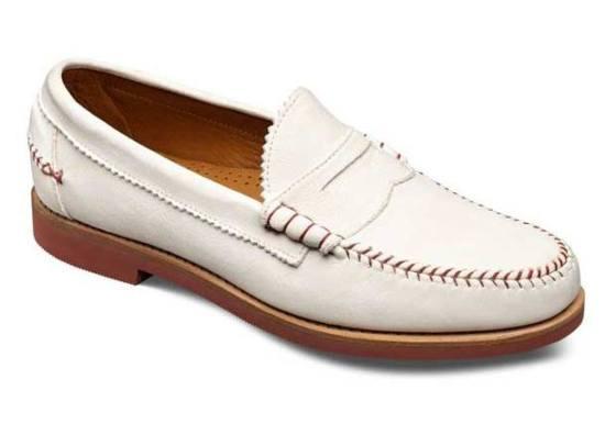 allenedmonds_shoes_double-day_white_l