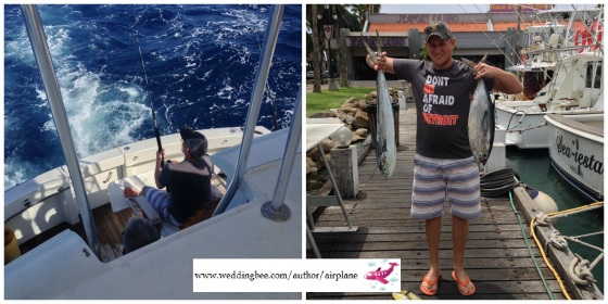 Fishing_Collage