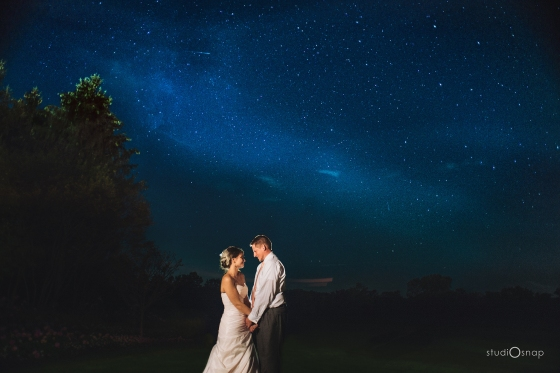 maria-troy-wedding-fox-hills-star-night-shooting-great-outdoors-starry-michigan-wedding-photographer-long-exposure-strobist-studiOsnap-photography-001FB