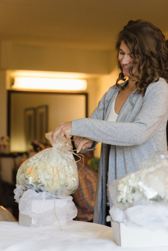 maria-troy-wedding-studiOsnap-photography-028-X2