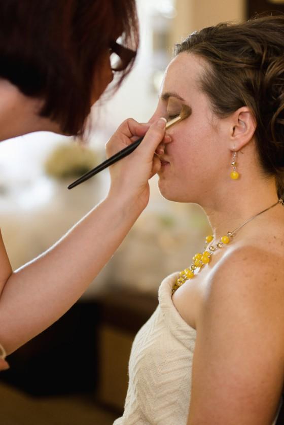maria-troy-wedding-studiOsnap-photography-071-X2