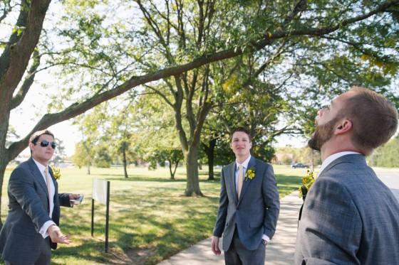 maria-troy-wedding-studiOsnap-photography-153-X3