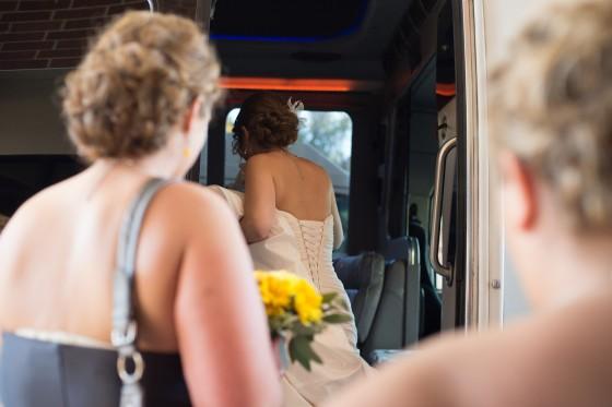 maria-troy-wedding-studiOsnap-photography-164-X3