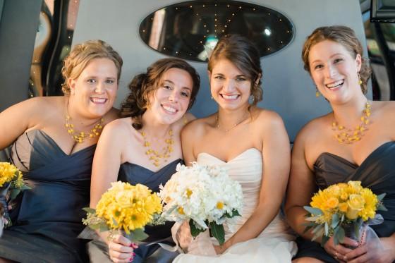 maria-troy-wedding-studiOsnap-photography-165-X3