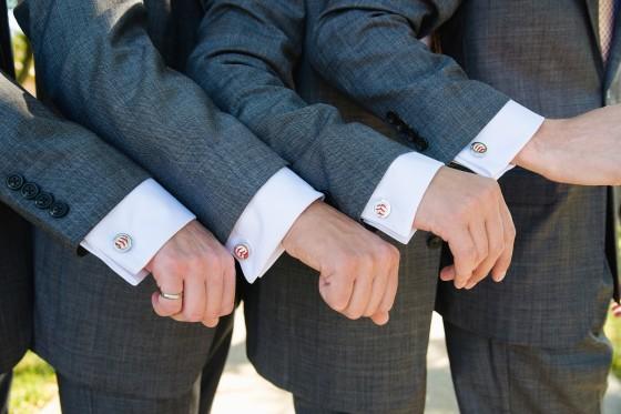maria-troy-wedding-studiOsnap-photography-166-X3