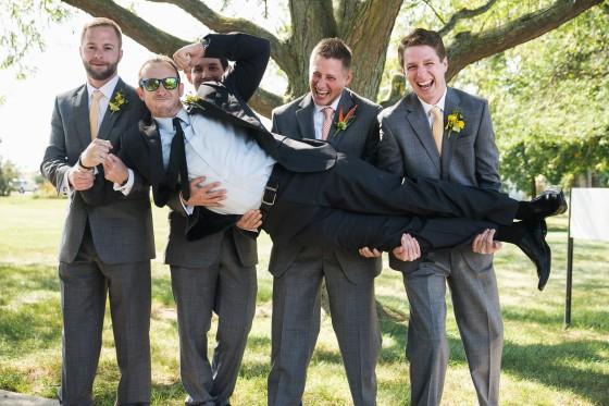 maria-troy-wedding-studiOsnap-photography-174-X3