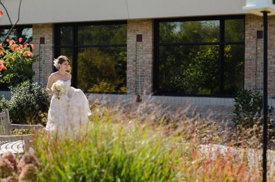maria-troy-wedding-studiOsnap-photography-189-X3