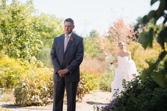 maria-troy-wedding-studiOsnap-photography-195-X3