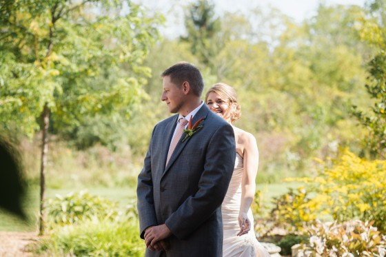 maria-troy-wedding-studiOsnap-photography-197-X3