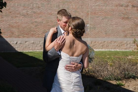 maria-troy-wedding-studiOsnap-photography-202-X3