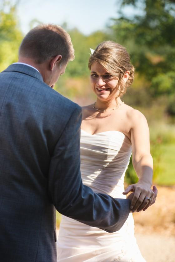 maria-troy-wedding-studiOsnap-photography-203-X2