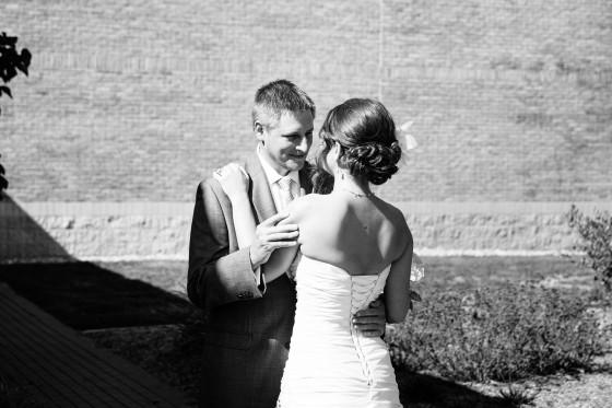 maria-troy-wedding-studiOsnap-photography-207-X3