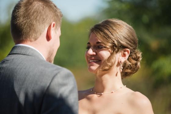 maria-troy-wedding-studiOsnap-photography-208-X3