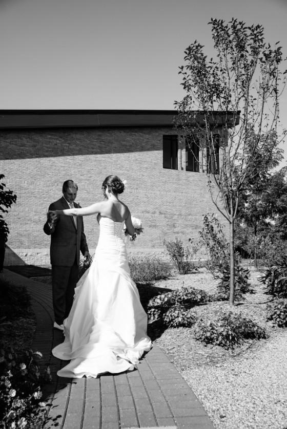 maria-troy-wedding-studiOsnap-photography-213-X2