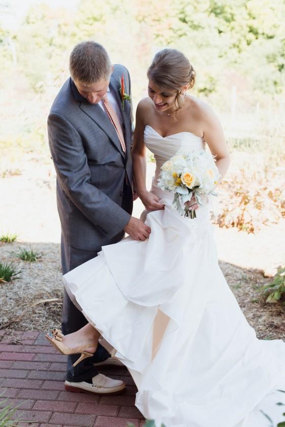 maria-troy-wedding-studiOsnap-photography-220-X2