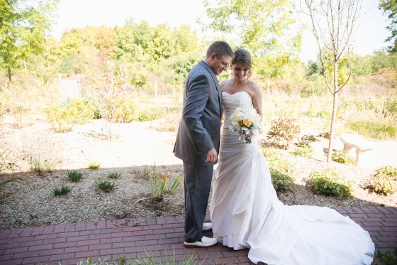 maria-troy-wedding-studiOsnap-photography-221-X3