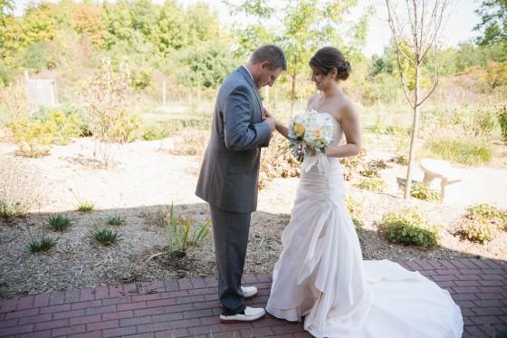 maria-troy-wedding-studiOsnap-photography-223-X3