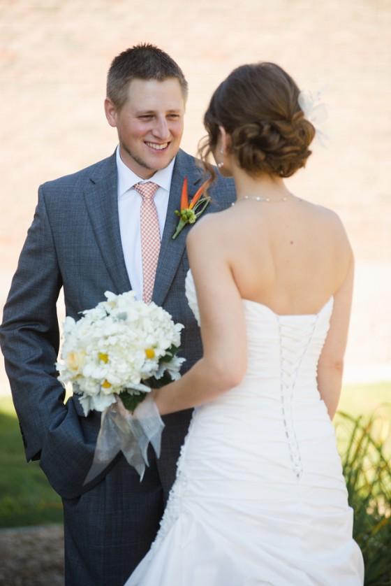 maria-troy-wedding-studiOsnap-photography-224-X2