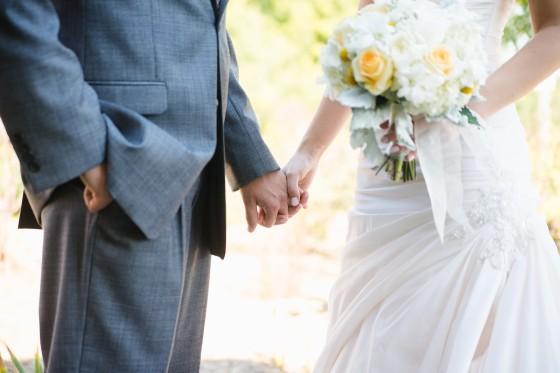maria-troy-wedding-studiOsnap-photography-226-X3