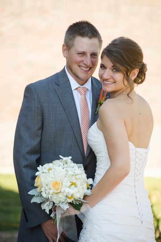 maria-troy-wedding-studiOsnap-photography-229-X2