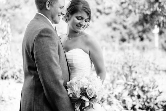 maria-troy-wedding-studiOsnap-photography-231-X3