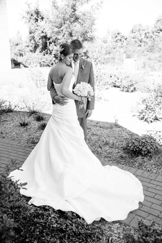maria-troy-wedding-studiOsnap-photography-235-X2