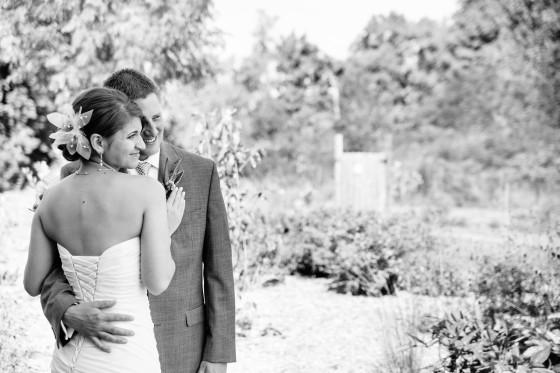 maria-troy-wedding-studiOsnap-photography-243-X3