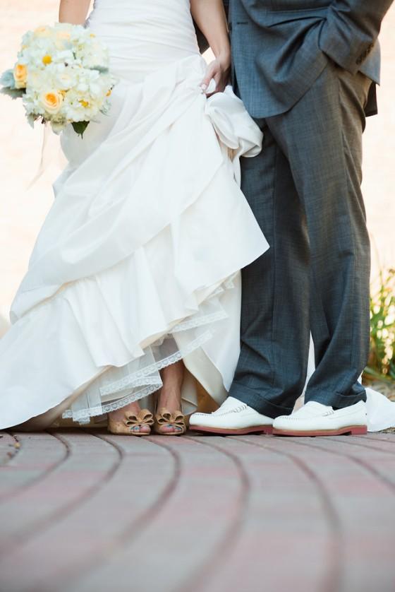 maria-troy-wedding-studiOsnap-photography-252-X2