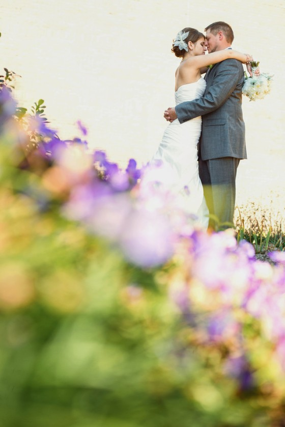 maria-troy-wedding-studiOsnap-photography-255-X2