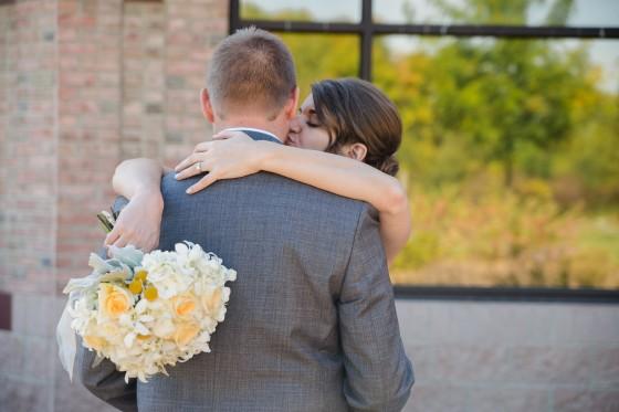 maria-troy-wedding-studiOsnap-photography-258-X3