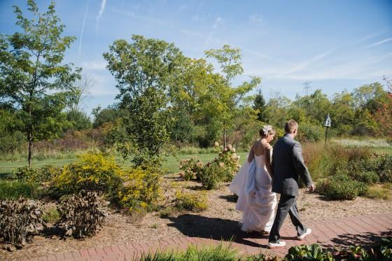 maria-troy-wedding-studiOsnap-photography-262-X3