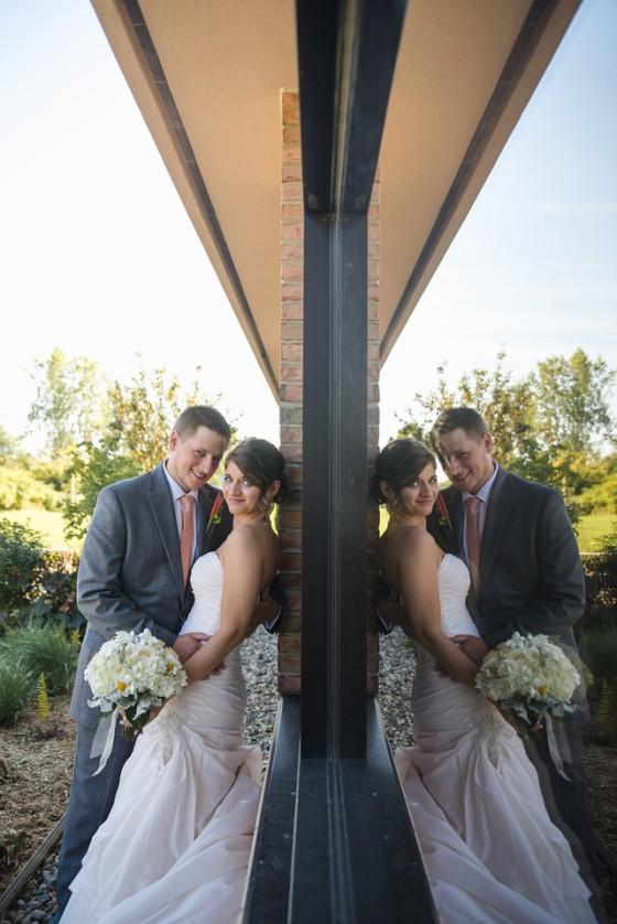 maria-troy-wedding-studiOsnap-photography-263-X2