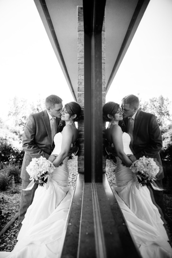 maria-troy-wedding-studiOsnap-photography-264-X2