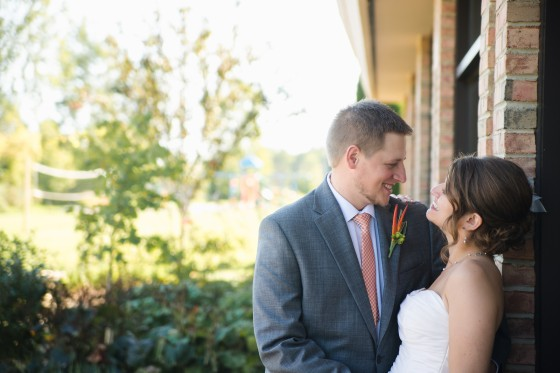 maria-troy-wedding-studiOsnap-photography-266-X3