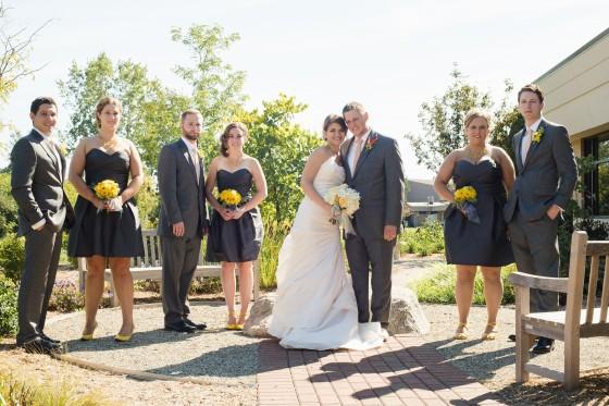 maria-troy-wedding-studiOsnap-photography-272-X3