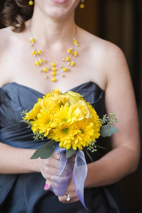 maria-troy-wedding-studiOsnap-photography-286-X2