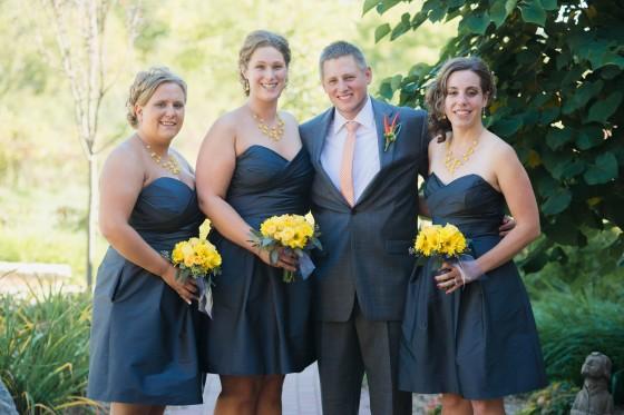 maria-troy-wedding-studiOsnap-photography-313-X3