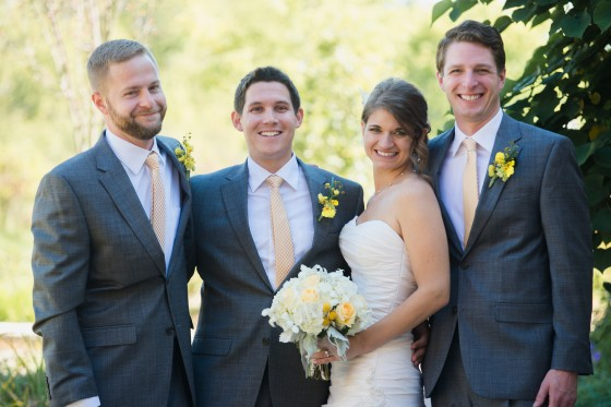 maria-troy-wedding-studiOsnap-photography-314-X3