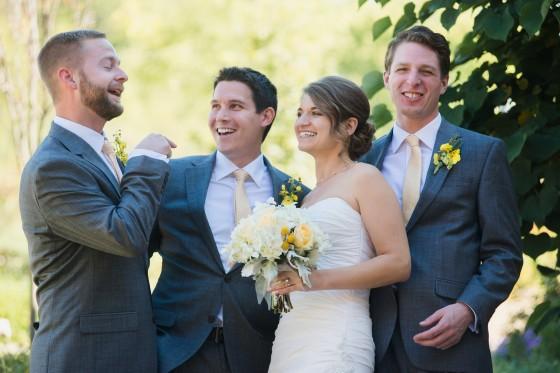 maria-troy-wedding-studiOsnap-photography-316-X3