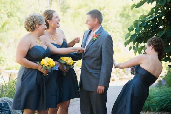 maria-troy-wedding-studiOsnap-photography-318-X3