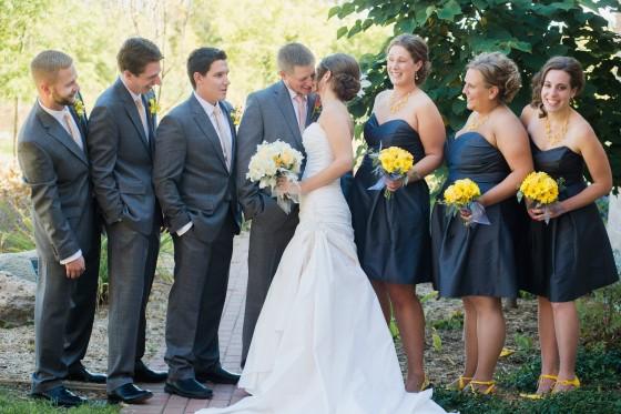 maria-troy-wedding-studiOsnap-photography-323-X3